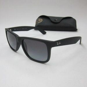 023868bc63e50 ... RayBan RB4165 622 T3 Sunglasse Unisex Italy OLE622 RayBan RB 4275  Polarized ...